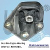 Gear box engine mountings for ACCORD 2003-2007