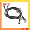 WIRE HARNESS SR270