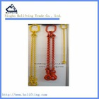 G80 Lifting Chain Sling