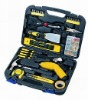 BN-BPT35pc high combined power hand tools set