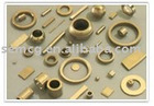 spare parts ,Cobalt Base alloy , stellite 16 alloy parts