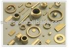 spare parts ,Cobalt Base alloy , stellite 16 alloy parts