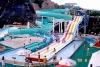 water slides_WRS021
