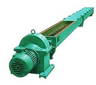 screw conveyor ,conveyor