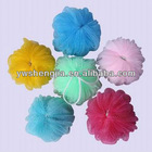 high end hotel bath sponges bath puff