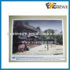 Efi UV Printing For Banner