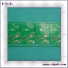 Rigid multilayer PCB Board