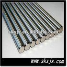 ASTM Grade 5 titanium bar