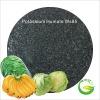 85% soluble Potassium Humate Fertilizer
