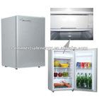 92L DC Compressor Marine Solar Refrigerator