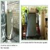 most sell Split water heater tank