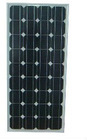 FR-M-90W solar panel