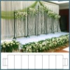 On Sale Wedding Mobile Stage
