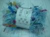 eyelash paper yarn