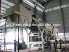 Stabilization soil mixing plant WCB Series