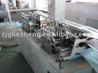 mask sheet making machine