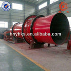 Yuhui mineral used rotary dryer with ISO certificate for sale