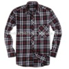 trendy mens shirts designer 2012