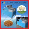 211 Best quality tooth picks made machine