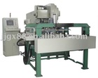cap making machine for two pieces tin can