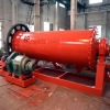 Mining Ball Mill with ISO9001:2000