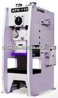 APD Series Semi-closed Precision Power Press