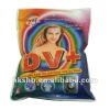 DV+ washing powders
