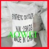 Best selling Synthetic cryolite with SGS inspection