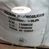 Sodium Fluorosilicate/Sodium Silicofluoride/Sodium Fluosilicate