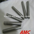 Molybdenum tubes Manufacturer