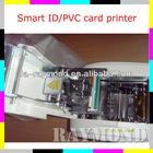 Smart PVC Card Printer