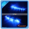 Blue 30 LED Battery Outdoor Decoration String Light (J03560)