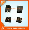 Brand New Replace DC Connector Power Jack DC-J27 For Sony Laptop Notebook , Test OK