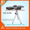 LCoS Technology Mini Projector , 320*240 Pixels , New
