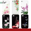 Variety of color mobile case for iPhone iPhone 4