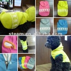 lovely dog items,Favorite pet coat dog clothes,pet dog clothes