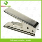 New arrival Cutters For Nano Sim Card Best Nano Microsim Cutter For iPhone