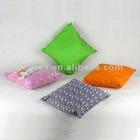 1000g Bamboo Elite Charcoal Bag for Air Freshener