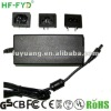 3A 12V switching power supply 220v 12v