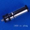 7406 dc plug