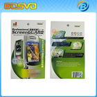 new product suitable for privacy screen protector Nokia E71 transparent