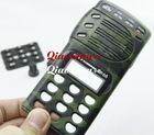 housing walkie talkie for GP68