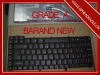 laptop arabic keyboard for acer 1410