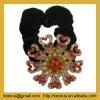 Hair band jewelery wholesale