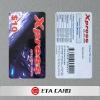 prepaid calling card
