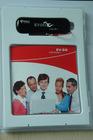 EVDO USB Modem For Indonesia Market