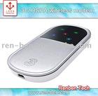 unlock Huawei E5830 Mifi 3.5G router