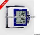 Voice arm Blood Pressure Monitor PG-800A series