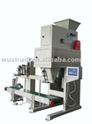 Potato Mesh Bag Packing Machine