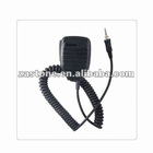Replacement Microphone for walkie talkie MT-30M for A8 radio
